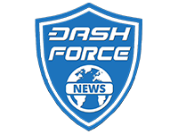 PRESS_dashforce